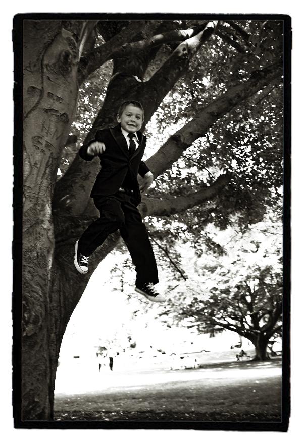 JUMP_OneLovePhoto
