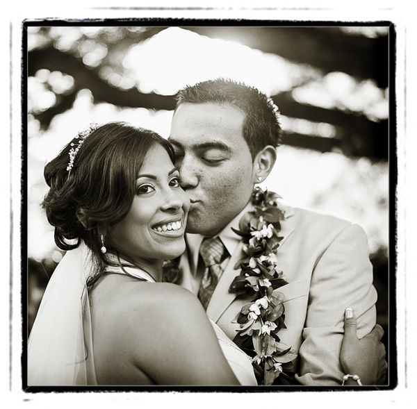 N-HawaiiWedding-A&A
