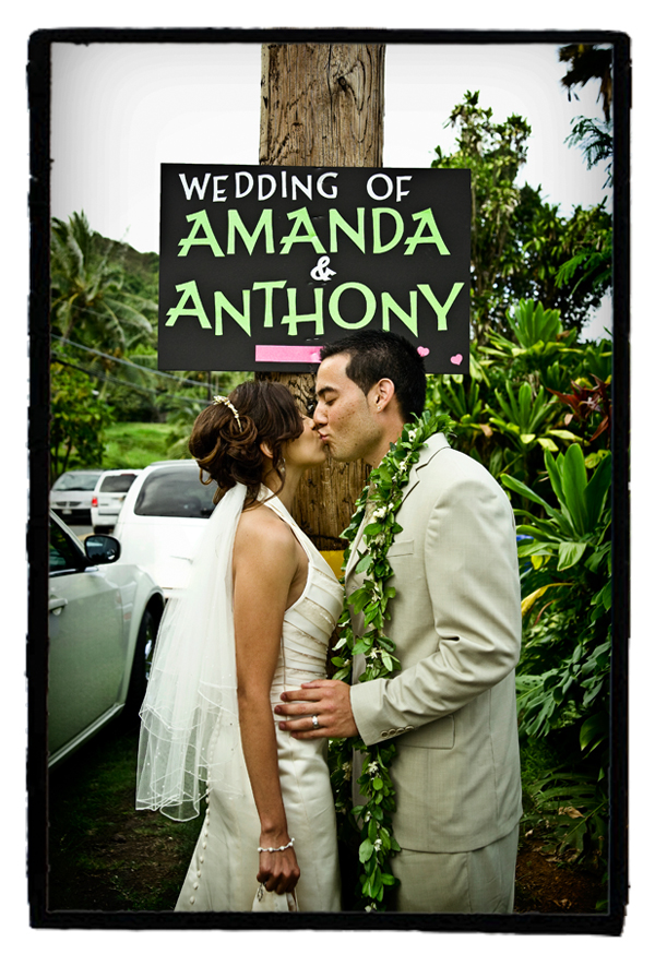 A-HawaiiWedding-A&A