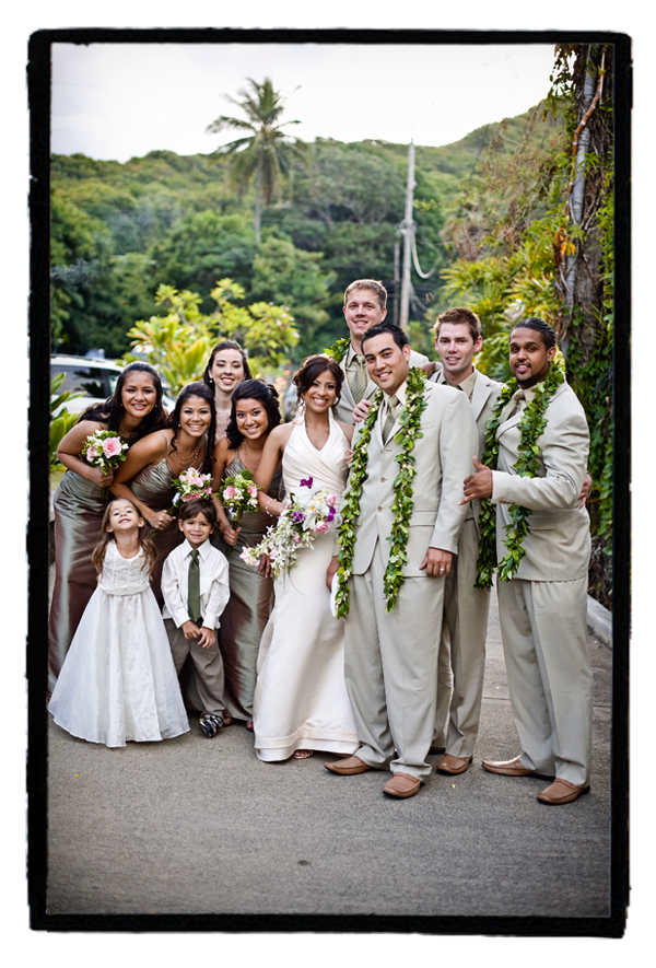 C-HawaiiWedding-A&A2