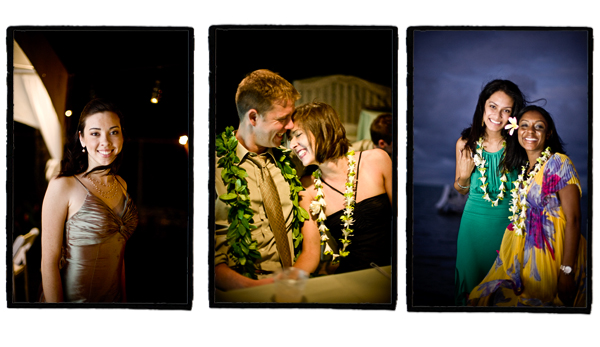 L-HawaiiWedding-A&A2