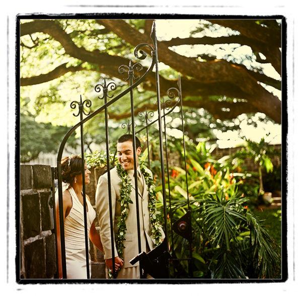 M-HawaiiWedding-A&A
