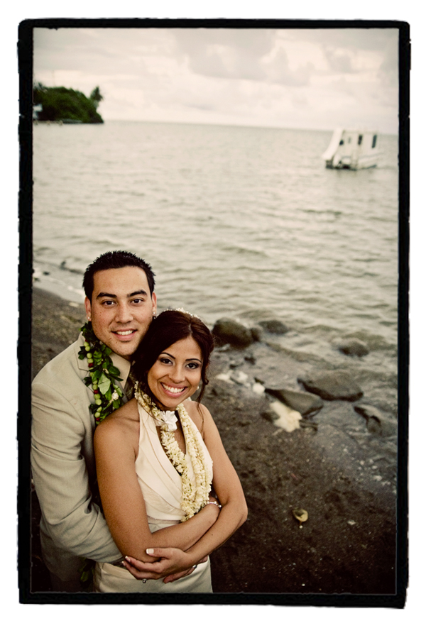 J-HawaiiWedding-A&A2