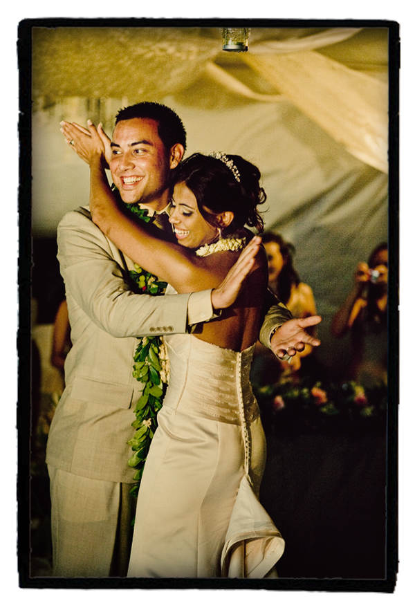 P-HawaiiWedding-A&A2