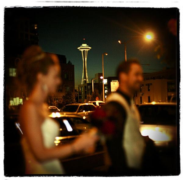 V-SeattleWedding_L&J