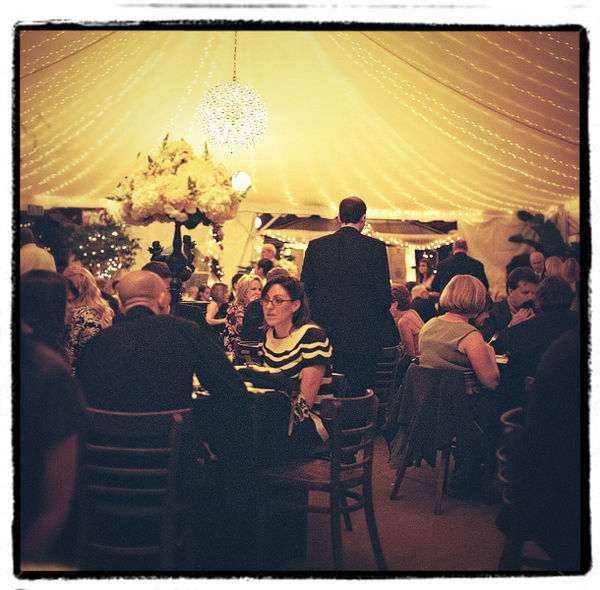 S-LagunaWedding-OneLovePhoto-dinner