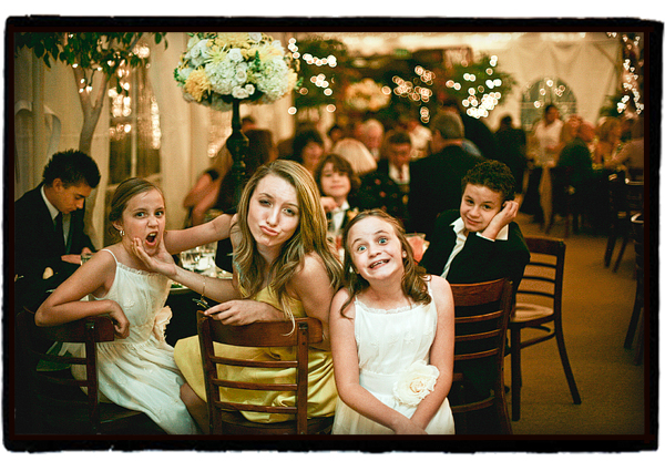 T-LagunaWedding-OneLovePhoto-kids