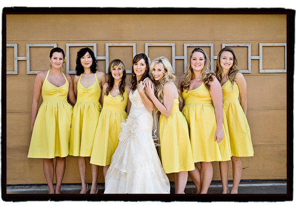 C-LagunaWedding-OneLovePhoto-yellow