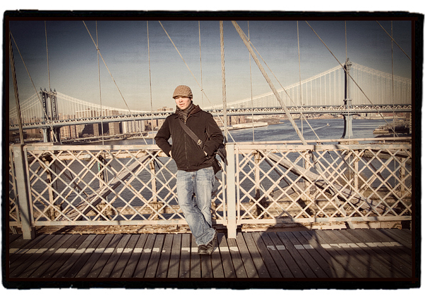 BROOKLYNBRIDGE-JON