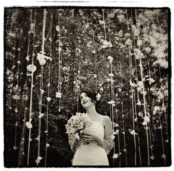 GardenDelight-Eileen2