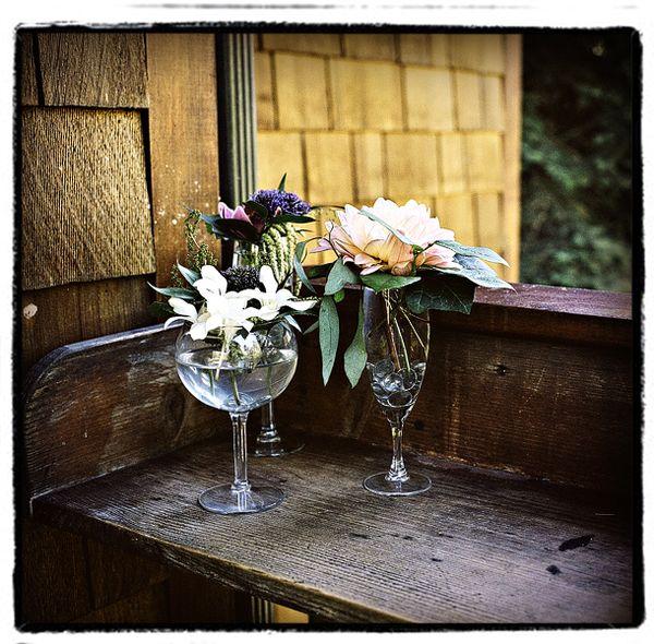 GardenDelight-Details3