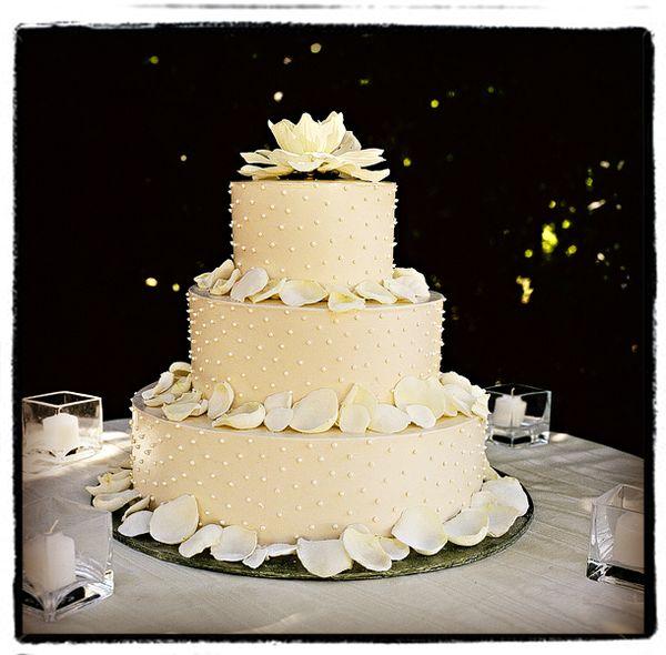 GardenDelight-cake