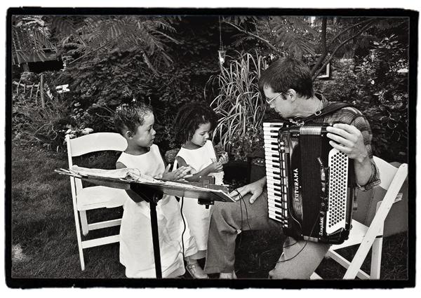 GardenDelight-musician