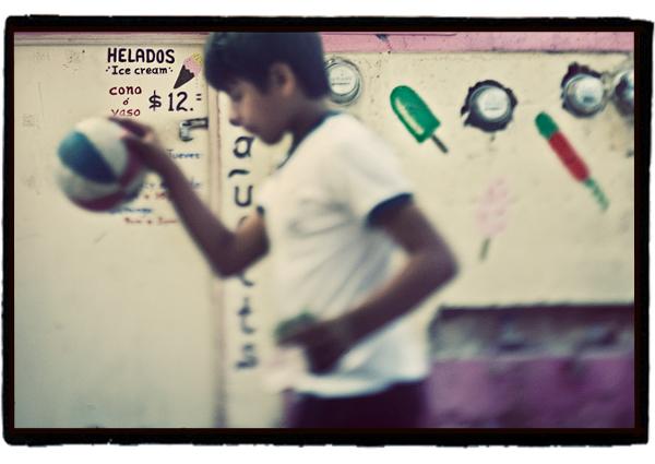 Helado-onelovephoto