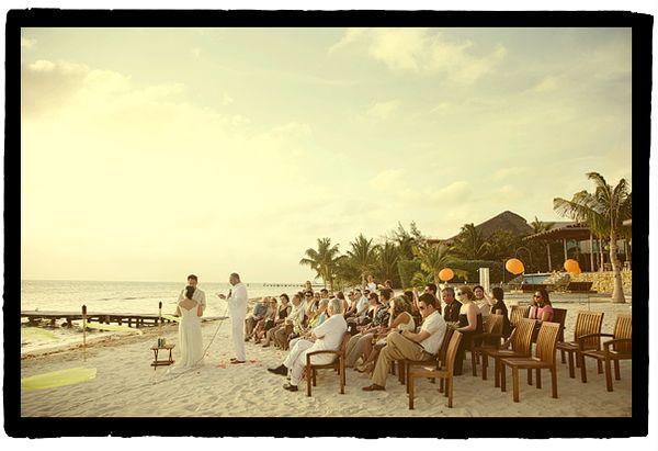 7-Isla Mujers-ceremony