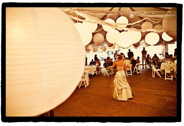 1st-Dance