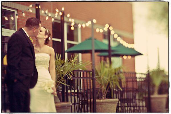 14S&E-Wedding