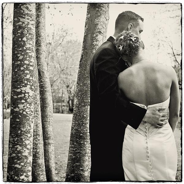03S&E-Wedding