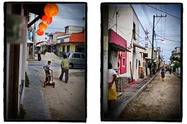 11-streets-IslaMujeres