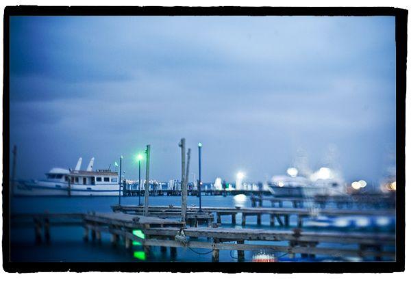 12-Port-IslaMujeres