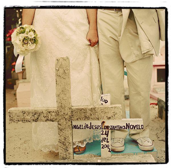5FIsla Mujers-Graveyard