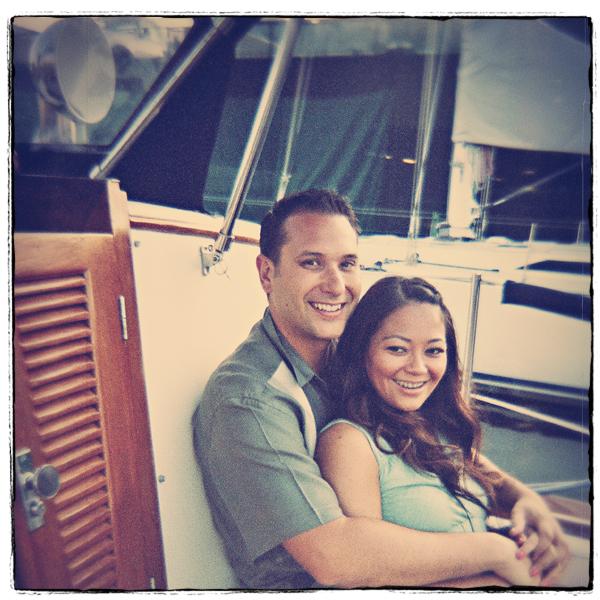 4-v&J-boat