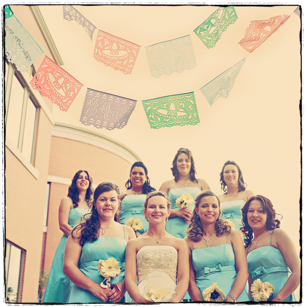 055S&E-WeddingGirls
