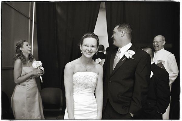 11S&E-Weddingsmile