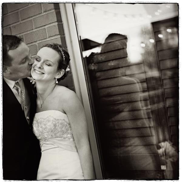 15S&E-Wedding