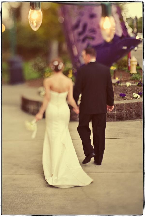 16S&E-Wedding