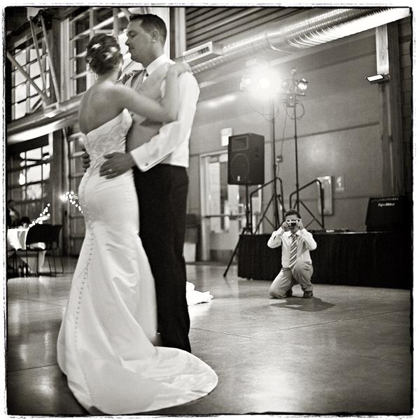 18S&E-Wedding