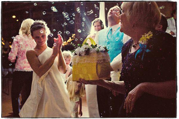 23S&E-Wedding