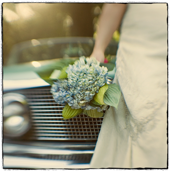 WeddingFlowers-Carrie&Kelly