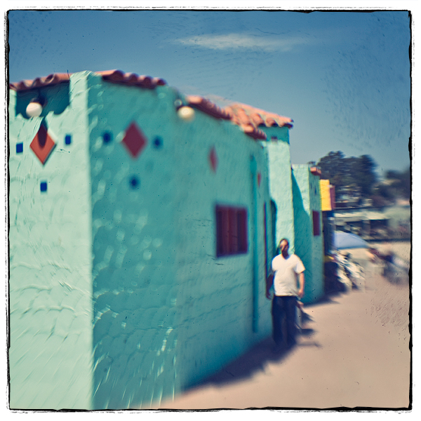 4-Capitola-today