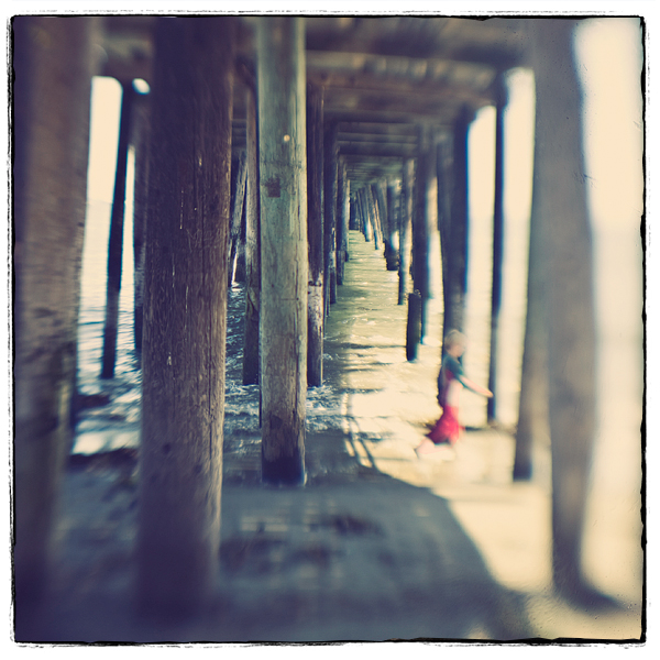 5-Capitola-today