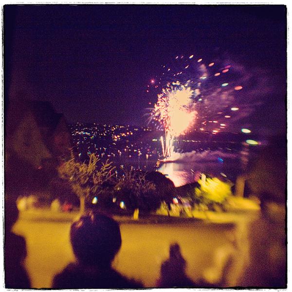 Explode-Fireworks-Tacoma