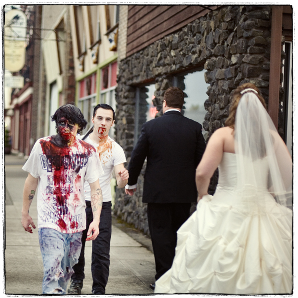 WeddingZombies_2909a