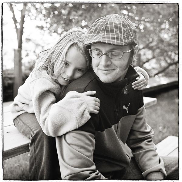 7_OneLovePhoto_Family_Portraits_Vashon