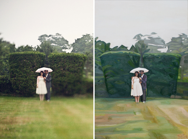 ADAM_GALLERY_ONE_LOVE_PHOTO_wedding-painting