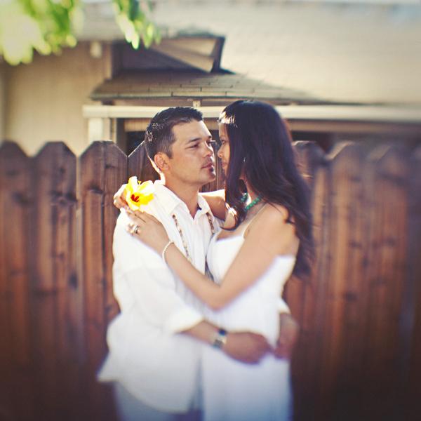 Maui_Wedding_OneLovePhoto.com_Jocina_Jonny_DayAfter_0070
