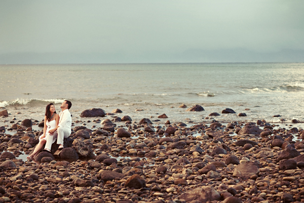 Maui_Wedding_OneLovePhoto.com_Jocina_Jonny_DayAfter_0135