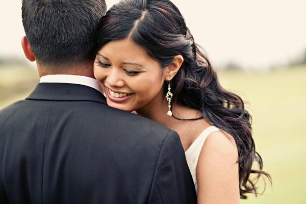 Maui_Wedding_OneLovePhoto.com_Jocina_Jonny_0250