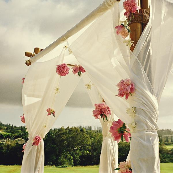 Maui_Wedding_OneLovePhoto.com_Jocina_Jonny_0311