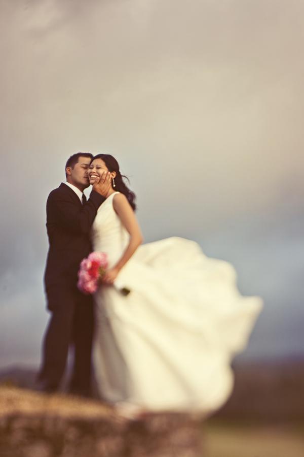Maui_Wedding_OneLovePhoto.com_Jocina_Jonny_0579