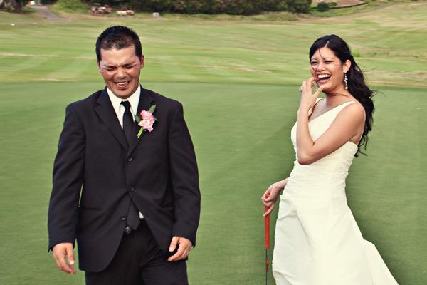 Maui_Wedding_OneLovePhoto.com_Jocina_Jonny_0613