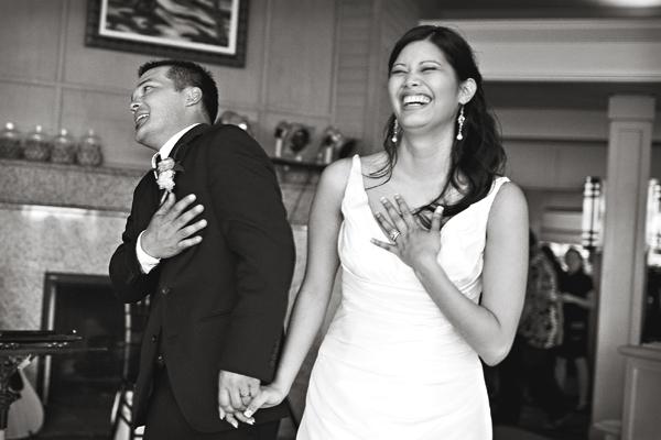 Maui_Wedding_OneLovePhoto.com_Jocina_Jonny_0664