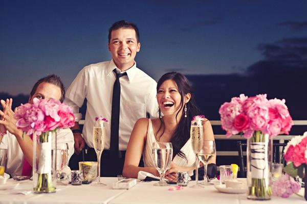 Maui_Wedding_OneLovePhoto.com_Jocina_Jonny_0748