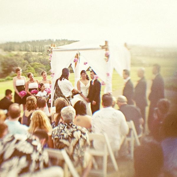 Maui_Wedding_OneLovePhoto.com_Jocina_Jonny_0400