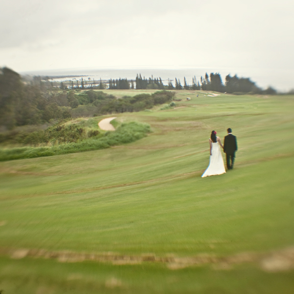 Maui_Wedding_OneLovePhoto.com_Jocina_Jonny_0310