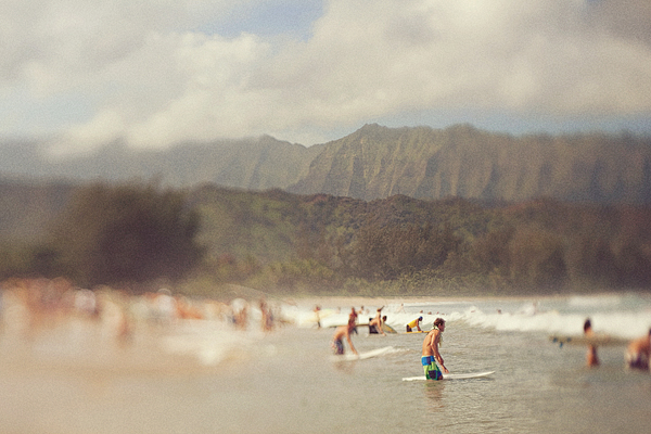 Andy_Irons_Memorial_Paddle_Out_0006